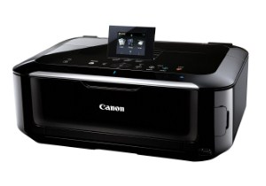 Canon PIXMA MG5151 Driver Download and Review