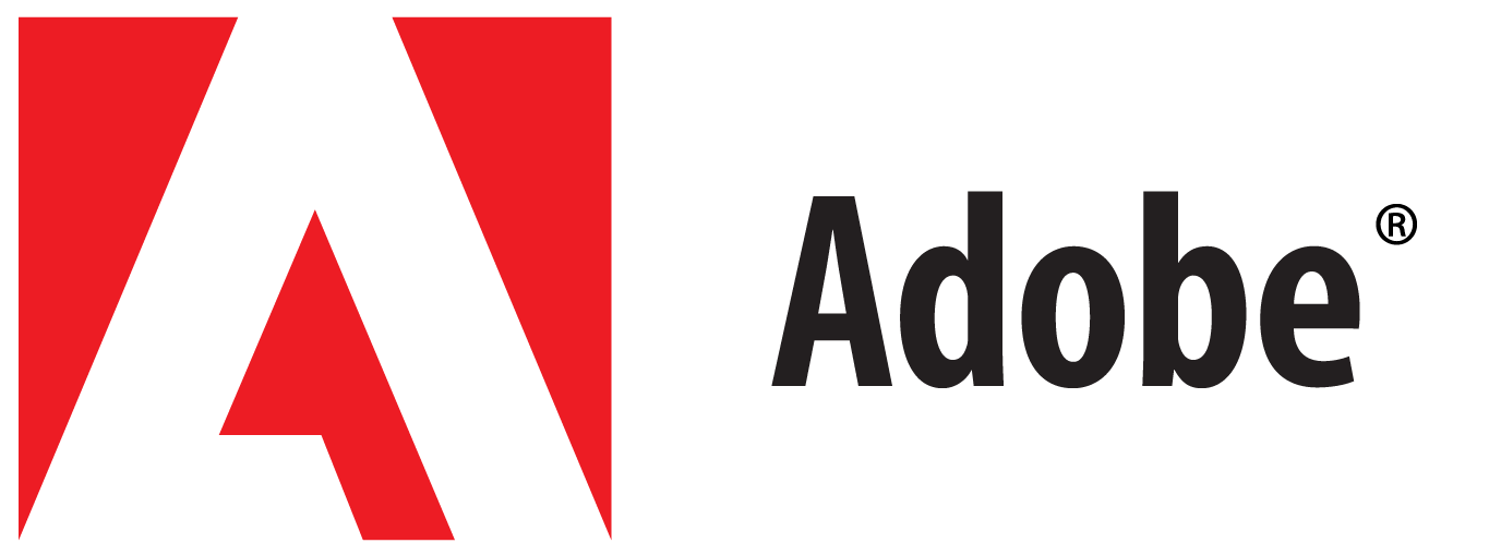 adobe universal activator register all adobe product s for free for