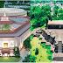 भारत के इस मंदिर की तरह हूबहू दिखता है नया संसद भवन, तस्वीरों को देख नहीं करेंगे यकीन