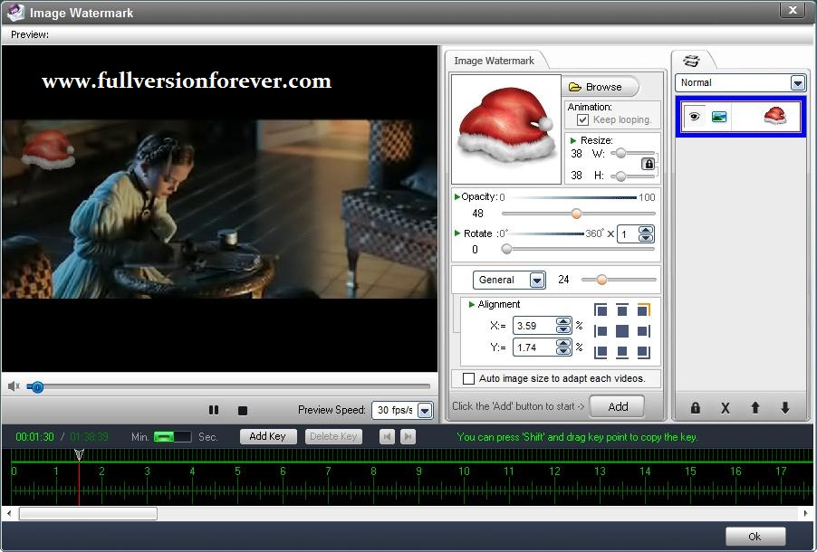 aoao video watermark pro 3.0 crack