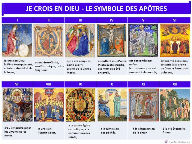 credo-symbole-des-apotres