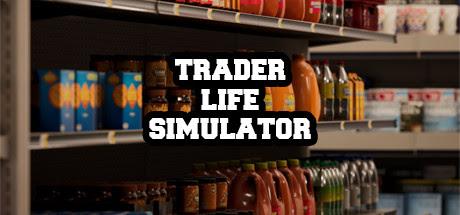Trader Life Simulator v2.2-PLAZA