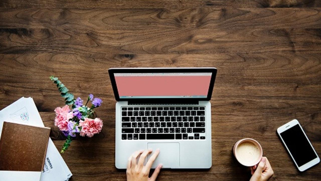 Tips Sebelum Menulis