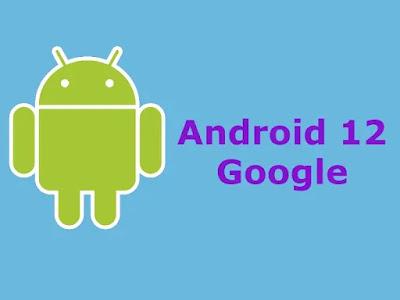 Android १२, Android १२ सुविधाएँ, Android १२ शीर्ष सुविधाएँ, अपने फ़ोन पर Android १२ कैसे डाउनलोड करें, Android १२ रिलीज़ की तारीख, Android १२ मेरे स्मार्टफोन में आ रहा है बड़े स्क्रीन वाले फोन का एक हाथ से उपयोग करना आसान है।