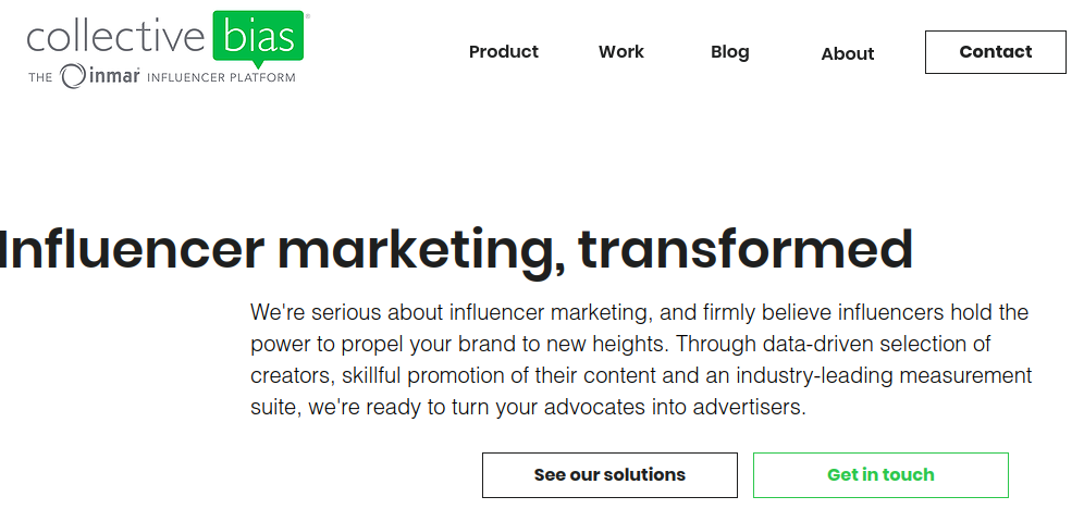 8 Best and Worst Influencer Marketing Networks in 2019