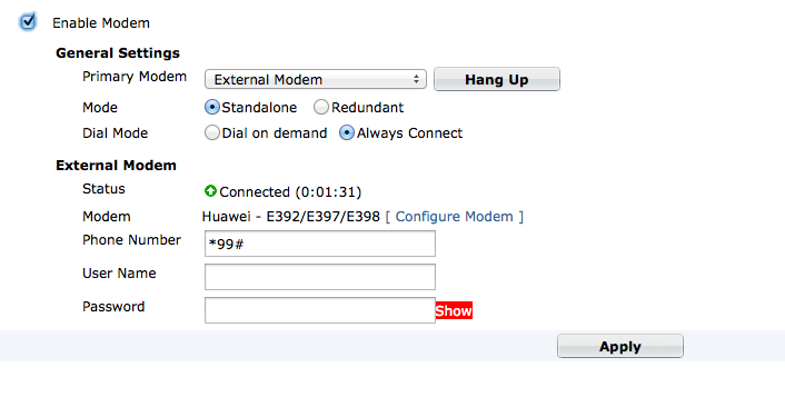 Huawei E352 At Commands