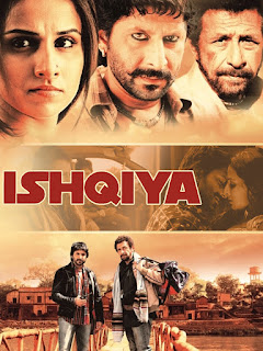 Ishqiya 2010 Download 720p BluRay