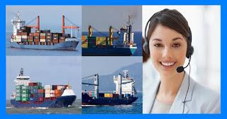 Seafarers jobs