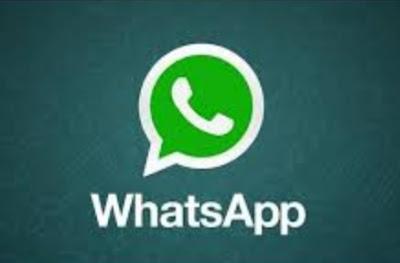 WhatsApp Segera Dapat Fitur Pesan yang Menghilang