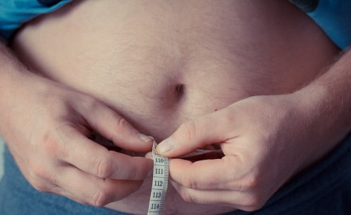How to lose weight by eating more?