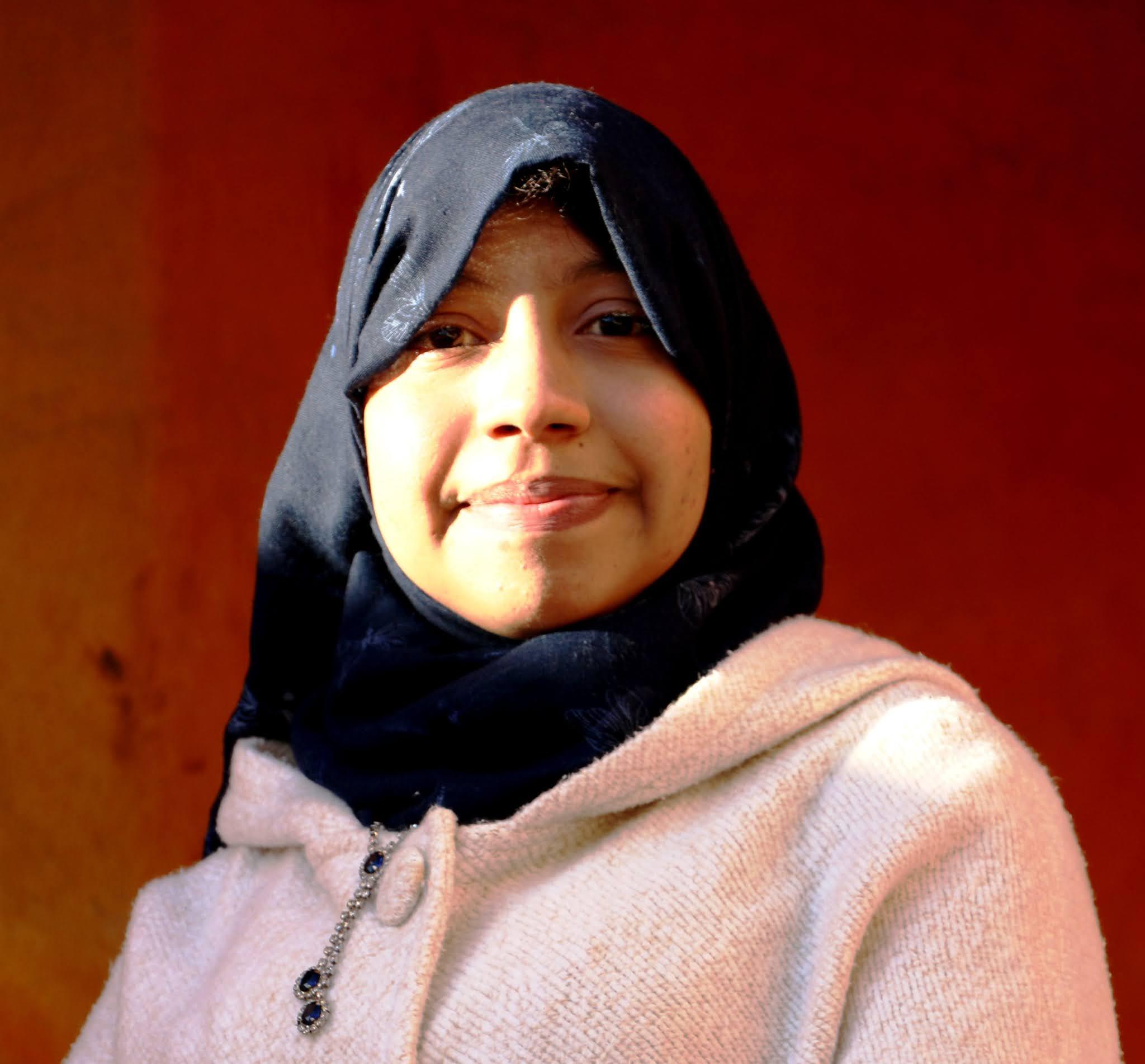 الباحثة لبنى بن البوعزاوي تكتب: لا بديل عن العقل إلا العقل