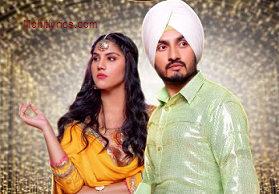 Latest punjabi song Jatt Da Future sung by Virasat Sandhu and music has given by Sukh Brar. Punjabi song jatt Da Future lyrics has written by Tej-Inder Patwa and published by T-Series.