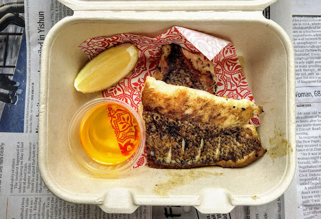 Artichoke_Middle_Eastern_Restaurant
