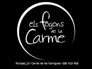 http://www.elsfogonsdelacarme.cat/