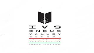 Indus Valley School of Art and Architecture (IVS) Jobs 2021 in Pakistan - Online Apply :- http://www.indusvalley.edu.pk/web/job-board/