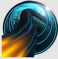 Game Unpossible Apk