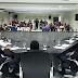 MAIS UMA SEÇÃO ACONTECE NA CÂMARA DE VEREADORES NESTA TERÇA-FEIRA 1º DE NOVEMBRO AS 15:00 HORAS