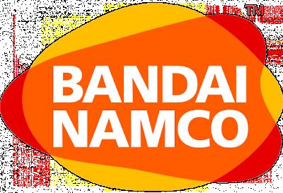 أستوديو Bandai Namco يسجل ثلاث عناوين جديدة دفعة واحدة