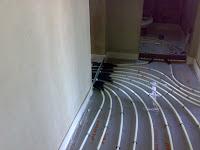 thermal-floor-5