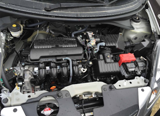 Harga Honda Brio Terbaru 2020 dan Spesifikasinya