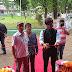 कराटे क्वीन सोनी राज बनी यूथ आइकॉन, वोटरों को करेंगी जागरूक