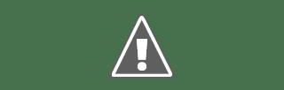 Delivery Driver    وظائف الامارات