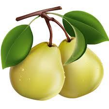 【原創 】609《長相思?蘋梨果湯篇》 - 沧海一粟 - 滄海中的一粒粟子