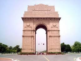 tourist visa india ভিসিট ভিসায় ভারতে যাওয়ার A টু Z ।