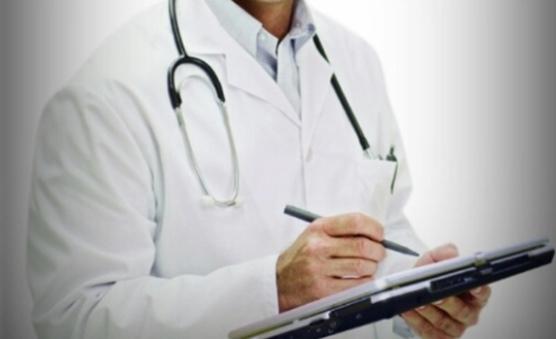 الأطباء يهرّبون المرضى من مشفى السويداء الوطني إلى المشافي الخاصة,والحجة؟