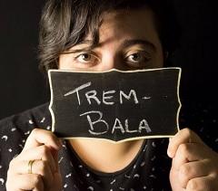 Ana Vilela canta Trem-Bala em Malhação