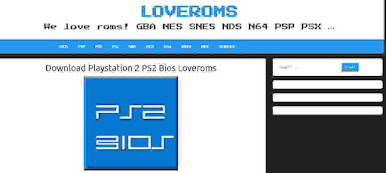 Games PS2 Download
