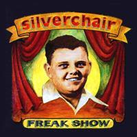 [1997] - Freak Show