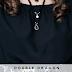 Double Dragon: Nova Marca de Moda Lolita que Vai te Encantar!