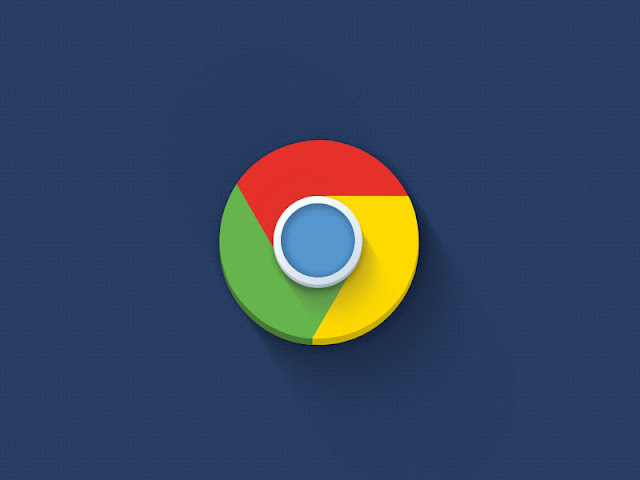 Cara Memblokir Ads di Browser Google Chrome
