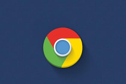 Cara Memblokir Iklan di Browser Google Chrome