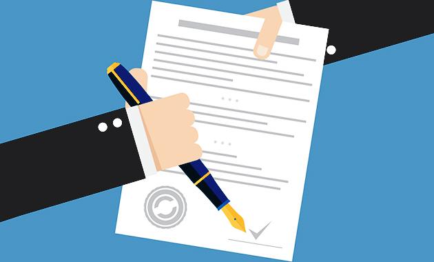 Penjelasan Lengkap dan Contoh Proposal Kegiatan Sekolah