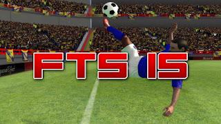Free Download Kumpulan Game Sepak Bola Untuk Android Offline Ukuran Kecil 2016
