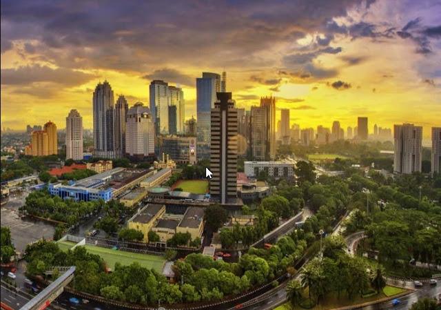 penentuan-ibu-kota-baru-indonesia