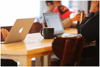 7 Ide Bisnis Online Tanpa Modal