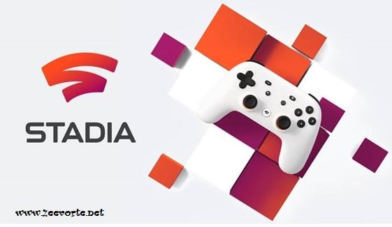 Main Game Sekarang Bisa Streaming Tanpa Pakai Console : Google Stadia