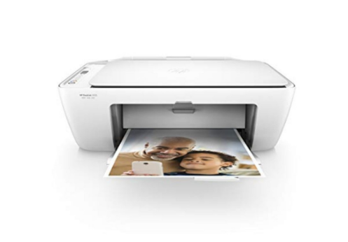 Understanding Printers and Printer Functions and Complete Printer Types