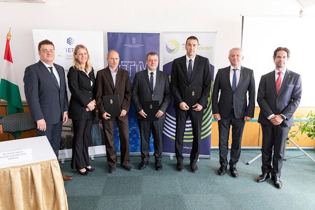 Magyar vállalkozások vehetnek részt a nyugat-balkáni zöldgazdasági átállásban