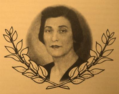 Λέλα Καραγιάννη