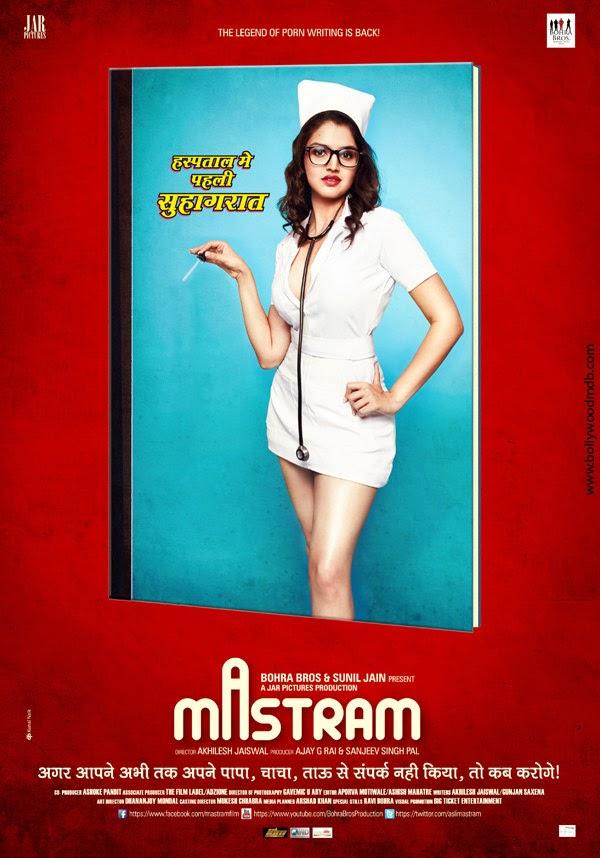 Mastram hindi movie download utorrentk by tioboonssubsders issuu.