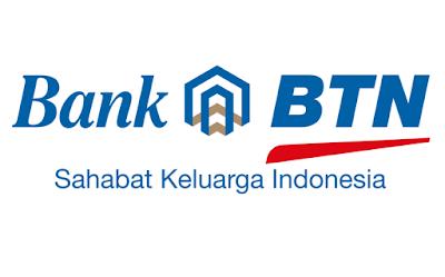 Rekrutmen Bank BTN BUMN September 2019