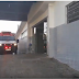 URGENTE: Morre paciente que teve atendimento negado na Policlínica de Conde