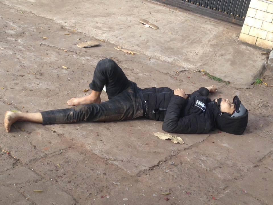 Gia Lai: Một ngày, 2 thanh niên chết bất thường