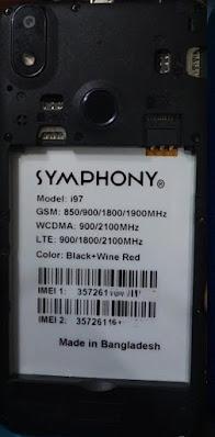 Symphony i97 Frp Bypass File