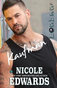 The Season: Kaufman (Nicole Edwards)