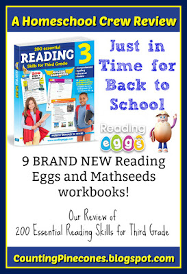 #hsreviews #readingeggs #mathseeds #readingskills #mathskills #Learntoread #homeschooling #earlyliteracy #learnandplay #learningthroughplay